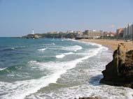 biarritz-beach-sm