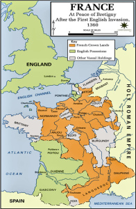 historic-france-1360